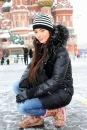 Фото Екатерины Андреевны №35