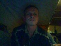 Юрий Лукашун, 18 апреля , Гомель, id58461938