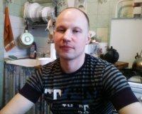 Виталик Васильев, 23 сентября , Санкт-Петербург, id60900283