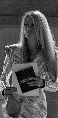 Катюнядефффчёнка Коробейникова, 16 августа 1998, Асбест, id68189386
