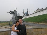 Наташа Власова, 18 июля 1991, Иркутск, id71286666
