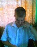 Сергей Романовский, 21 марта 1997, Ростов-на-Дону, id74472147