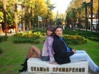 Анатолий Ермошенко