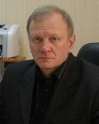 Василий Барсуков, 18 января 1962, Волгоград, id85544043