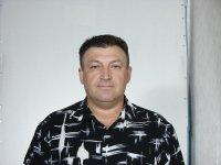 Виктор Быстряков, 16 июня 1985, Тольятти, id86373250