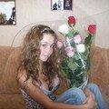Даша Колисова, 8 ноября 1994, Мурманск, id90485384