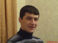 Иван Двухличенков, 14 декабря , Новочеркасск, id92005239