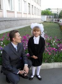 Алексей Худяков, 8 сентября 1976, Тула, id92008595