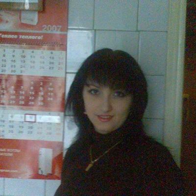 Юлия Урусова, 15 июня , Нежин, id152352655