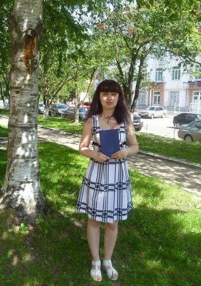 Елена Худалова, 24 декабря 1989, Киев, id5439668
