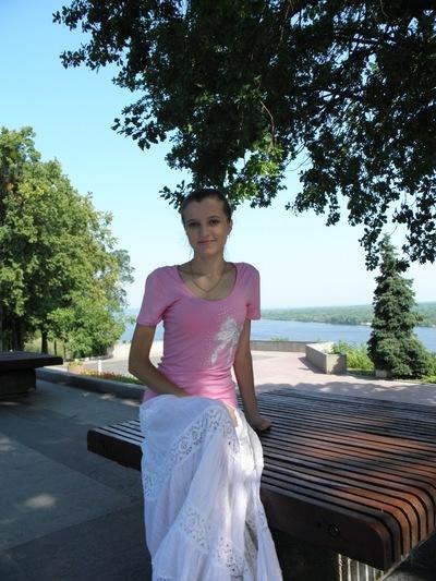 Марина Коваленко, 11 января , Киев, id44779746