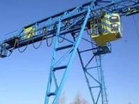 Ремонтируем и переводим недорого, быстро и качественно кран-балки, мостовые и козловые краны на радиоуправление в...