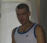 Дмитрий Метисов, 11 июня 1981, Москва, id152017012