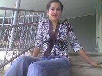 Ana Manucharian, Болниси
