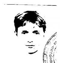 Василий Нечаев, 3 ноября 1941, Москва, id47511163