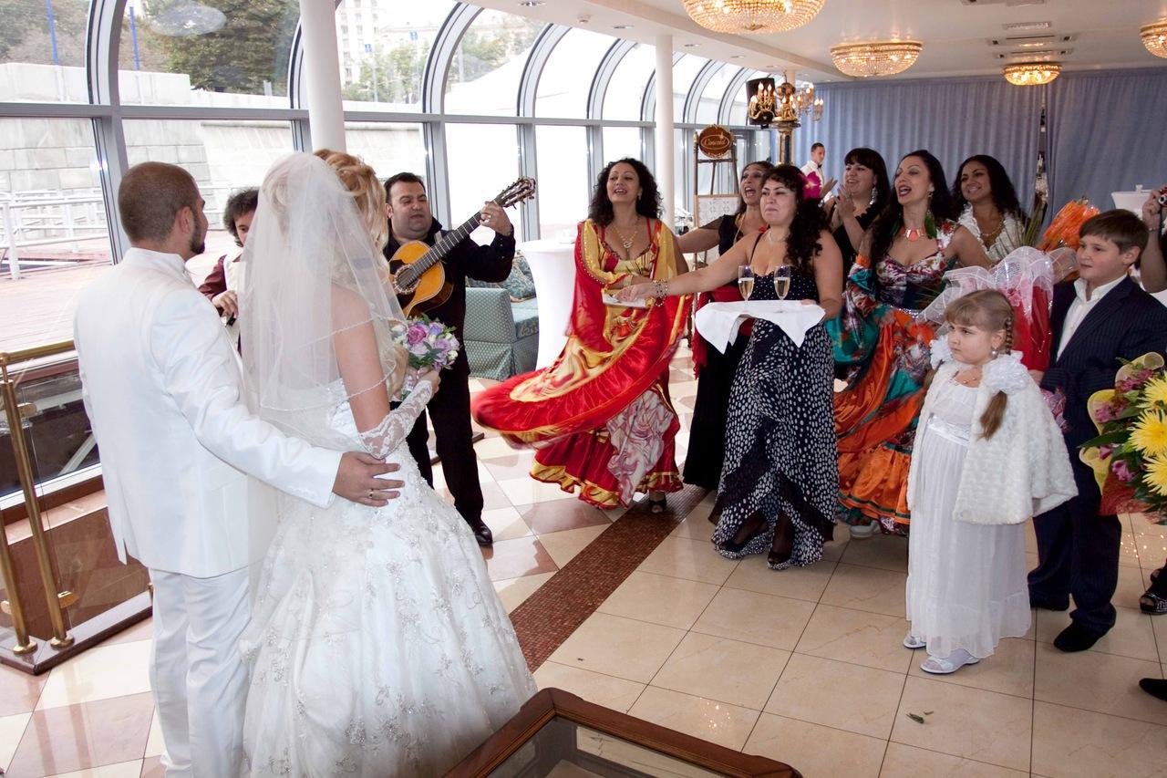 Виктор хориков свадьба фото 5