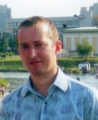 Havhannes Martinyan, id57162186
