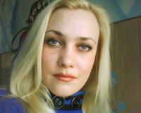 Юлия Клокова, 12 ноября 1990, Кривой Рог, id65132851