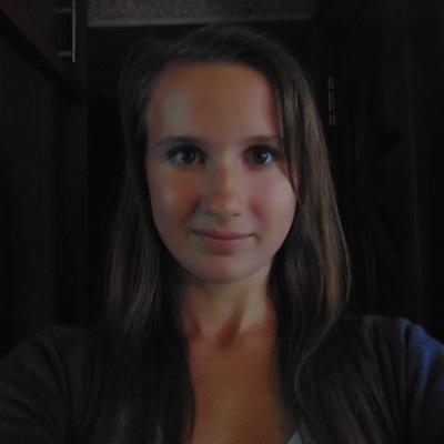 Алёна Крылова, 22 сентября 1999, Санкт-Петербург, id203021355