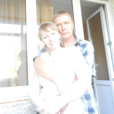 Надежда Зеленко, 28 марта , Омск, id147461443