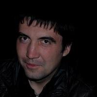 Андрей Мухтаруллин, 3 марта 1987, Уфа, id9871658