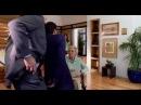 Olivia Munn Big Stan Scene
