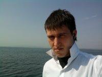Партос Васнеебёт, 19 декабря , Артем, id22542975
