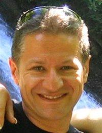Сергей Пименов, 6 марта 1984, Волгоград, id37628938