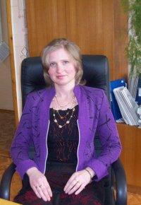 Татьяна Бузмакова, 6 сентября 1973, Евпатория, id40137664