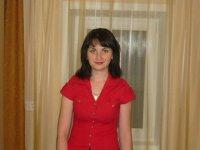 Ольга Алексеева (Плешакова), 18 марта , Волгоград, id58314057