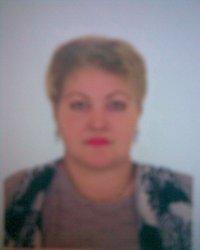 Елена Токарева, 31 октября 1985, Санкт-Петербург, id74472149