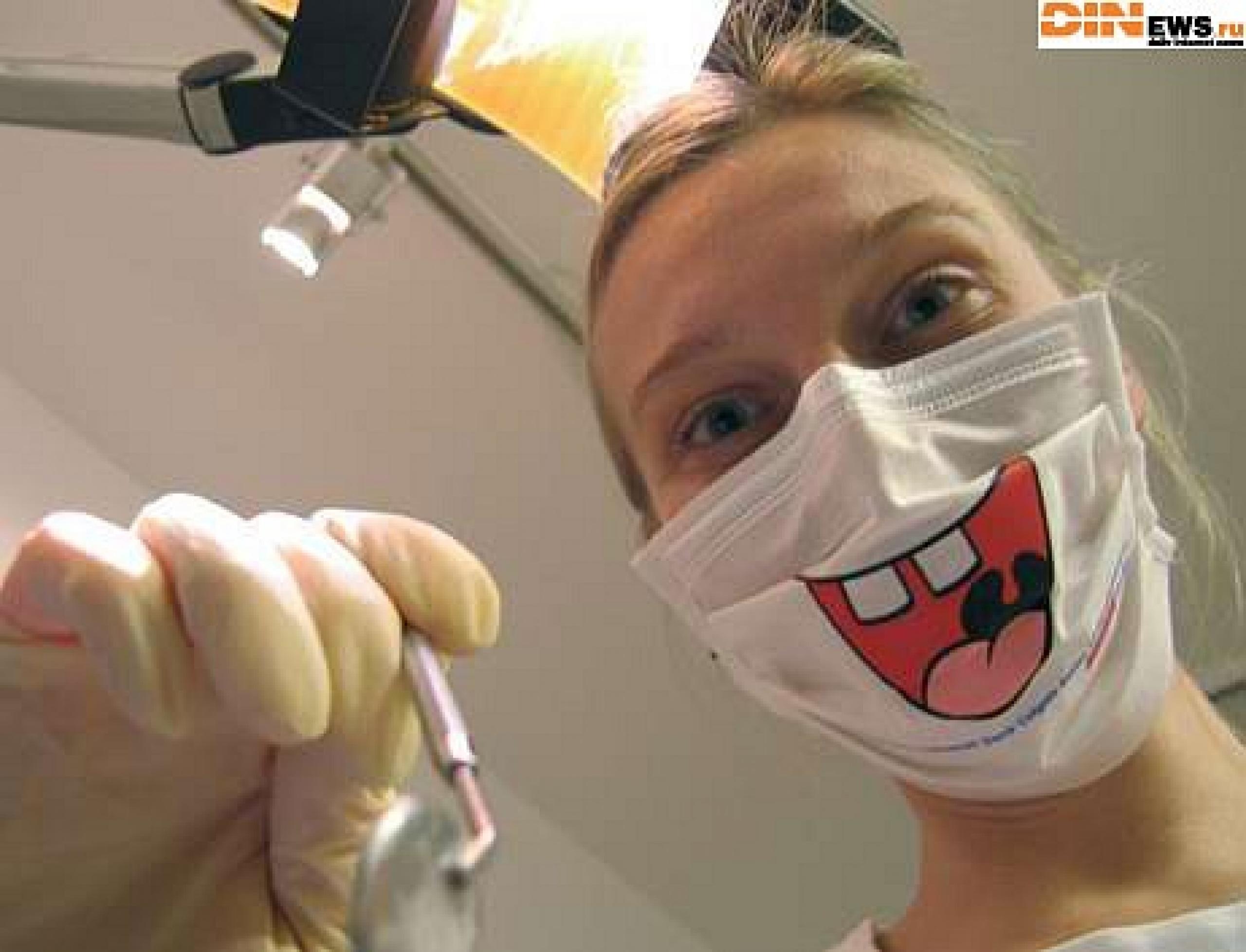 Пришла к гинекологу а ее там 21 фотография