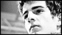 Владимир Дантес, 18 января 1962, Харьков, id85544045