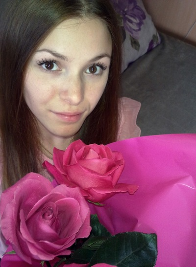 Anastasia Farkova, 4 апреля , Санкт-Петербург, id34634322