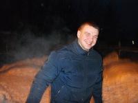 Алексей Жуков, 30 мая , Тула, id120833335