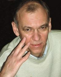 Георгий Ш.