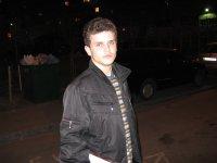 Evgenij Evtushenko, 12 декабря 1992, Киев, id54708824