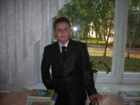 Эмиль Шакуров, 24 июня , Кемерово, id63015361