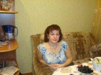 Лена Никитушкина  муромцева, 8 октября 1990, Москва, id63086455