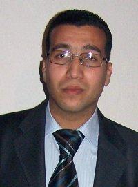 Abdelhamid Elheni, 21 мая 1981, Кременная, id63324829