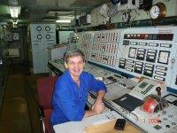 Сергей Дерягин, 12 февраля , Омск, id70829159