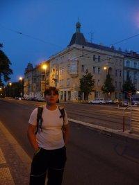 Константин Кобышко, 22 января 1992, Екатеринбург, id89591810