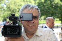 Александр Кузнецов, 11 июня , Белгород, id90626006