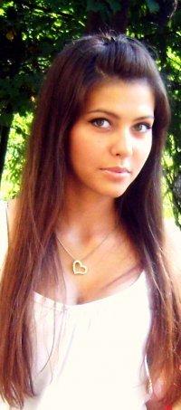 Katerina Sozinova Nude Photos 39