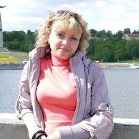Татьяна Лискова, 28 мая , Ижевск, id134962392