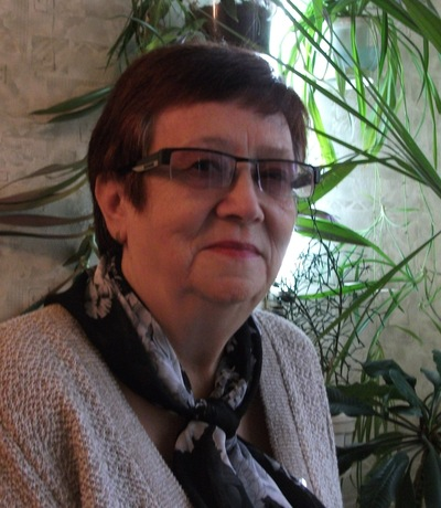 Наталия Чебыкина, 19 ноября 1998, Мурманск, id157840749
