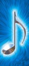 ♫ Как ♫ называется ♫ песня ♫ и ♫ кто ♫ ее ♫ поет♫ ????