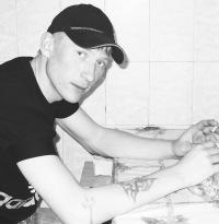 Сергей Демёнов, 3 января , Саратов, id112669826