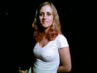 Ольга Скрипкина (акельева), 11 ноября , Белово, id112886082