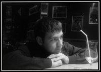 Владимир Соколов, 28 апреля 1994, Киев, id51182502